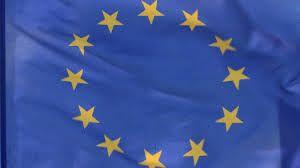 RISULTATI ELETTORALI IN TEMPO REALE - PARLAMENTO EUROPEO