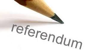 Risultati definitivi Referendum 04/12/2016
