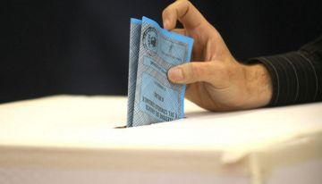 Orari per ritiro tessera elettorale ballottaggio