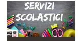 INFORMAZIONI SERVIZI SCOLASTICI A.S. 2021/2022